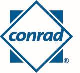 Conrad-Modelle