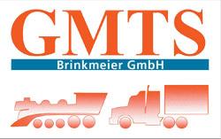 GMTS Brinkmeier