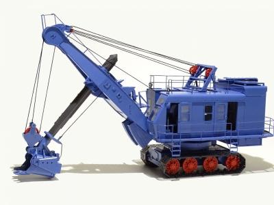 demag b335 seilbagger 1 50 lkw modelle traktoren. Black Bedroom Furniture Sets. Home Design Ideas