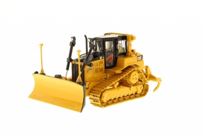 Cat D6T XW VPAT Track Type Tractor;1/50