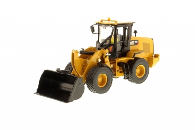 Cat 938K Wheel Loader;1/50