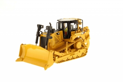 Cat D8T Track Type Tractor;1/50