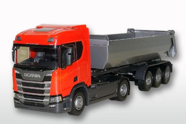 Scania R500 NextGe 4x2/3a.Kippaufli 1:25