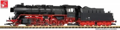 G-Dampflok/Sound BR 50 Reko DR IV