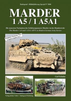 MUNGA, Frühe Geländewagen der Bundeswehr