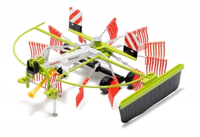 Claas Liner 450 Swather;1/32