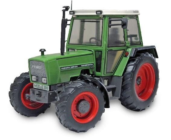 Fendt Farmer 308 LS 1:32