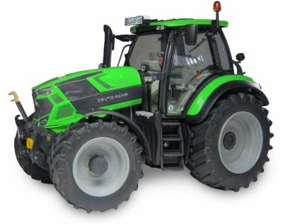 deutz fahr 6185 ttv agrotron 1 32 lkw modelle traktoren. Black Bedroom Furniture Sets. Home Design Ideas