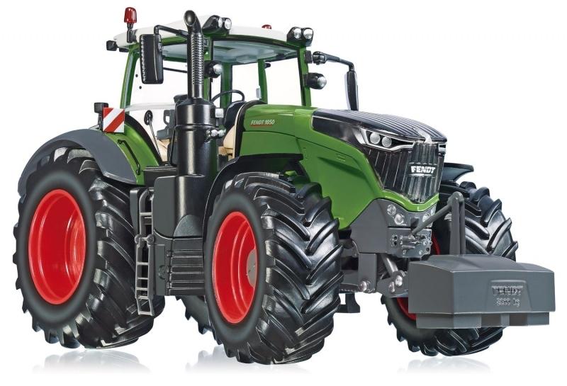 fendt 1050 vario 1 32 lkw modelle traktoren modelle. Black Bedroom Furniture Sets. Home Design Ideas