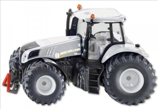 new holland t8 420 1 32 lkw modelle traktoren modelle. Black Bedroom Furniture Sets. Home Design Ideas