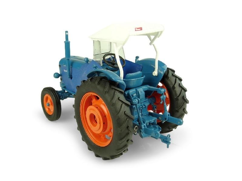 deutz fahr d 60 05 4wd 1 32 lkw modelle traktoren. Black Bedroom Furniture Sets. Home Design Ideas