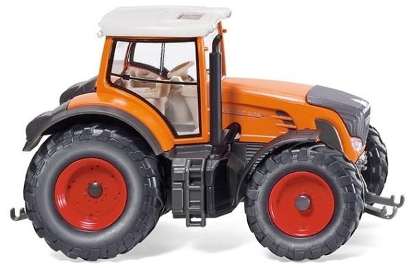 fendt 936 vario 1 87 lkw modelle traktoren modelle. Black Bedroom Furniture Sets. Home Design Ideas