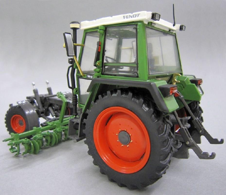 fendt ger tetr ger 360gt 1 32 lkw modelle traktoren. Black Bedroom Furniture Sets. Home Design Ideas