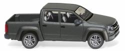 VW Amarok GP Comfortline indiumgrau 1:87