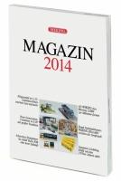 WIKING-Magazin 2014
