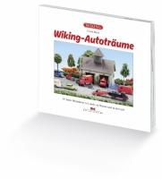 Wiking Buch