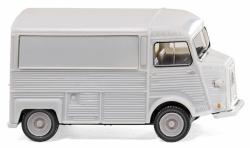 Citroën HY Verkaufswagen      ;1:87