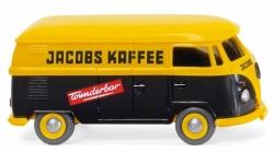 VW T1 Kastenwagen            ; 1:87
