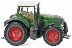Fendt 939 Vario - Nature green 1:87