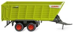 Class Cargo Ladewagen  ; 1:87