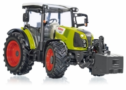 Claas Arion 420              ; 1:32