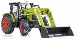Claas Arion 430    1:32