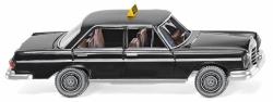 Taxi - Volvo 850 Kombi ;1:87