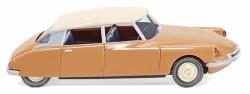 Citroën ID 19 -               ;1:87