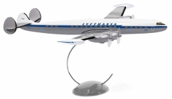 Lockheed Super Constellation  ;1:200