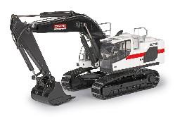 LIEBHERR R 938 V Hydraulikbagger 1:50