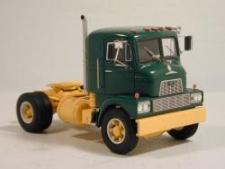 MACK H 67 4x2 Sattelzugmaschine 1:50