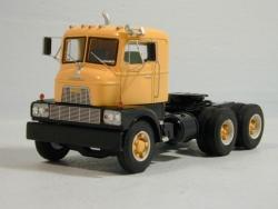 MACK H 67 6x4 Sattelzugmaschine 1:50