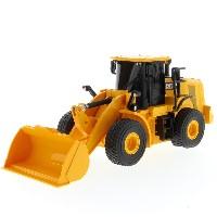 CAT 950M R/C Radlader 1:35