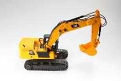 CAT 336 Next Gen  R/C Kettenbagger 1:24