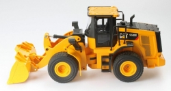CAT 950M  R/C Radlader 1:24