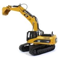CAT 330D L R/C Kettenbagger 1:20