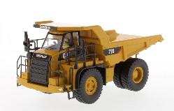 CAT 770 Mining Truck 1:24