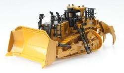 CAT D11 Kettendozer 1:87