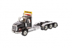 International HX620 Tridem Zugmaschine -
