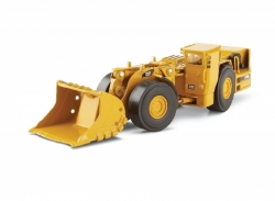 Cat R1700G LHD Wheel Loader;1/50