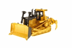 Cat D10T Track Type Tractor;1/50