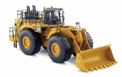 Cat 994F Wheel Loader;1/50