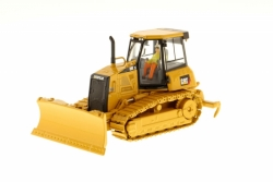 Cat D6K XL Track Type Tractor;1/50