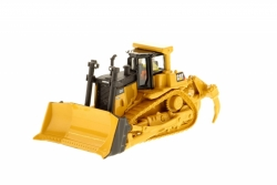 Cat D9T Track Type Tractor;1/87