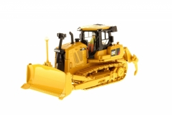 Cat D7E Track Type Tracktor;1/50
