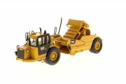 Cat 613G Wheel Tractor Scraper;1/50