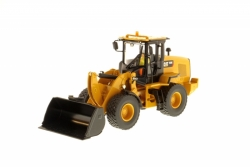 Cat 930K Wheel Loader;1/50
