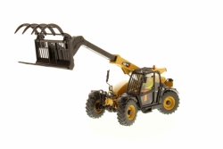 Cat TH407C Telehandler;1/32
