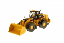 Cat 982M Wheel Loader;1/50