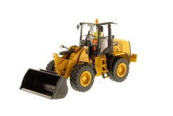 Cat 910K Wheel Loader;1/32